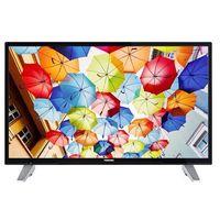 """Monitor Telewizor hotelowy Toshiba TD-H32363G 32"""", TD-H32363G"""
