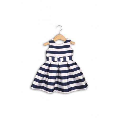 Sukienka niemowlęca 5k34a5 marki Minoti