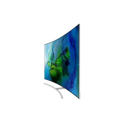 TV LED Samsung QE75Q8