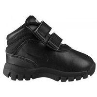 Nike Buty mandara 472673-001