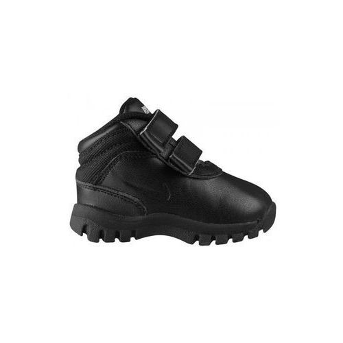 Buty mandara 472673-001 marki Nike