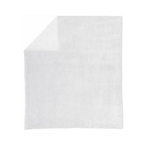 Narzuta FLAMINGO ecru 200 x 220 cm INSPIRE (3276000716853)