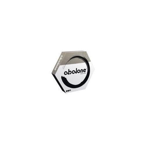 Rebel Abalone classic (edycja polska)