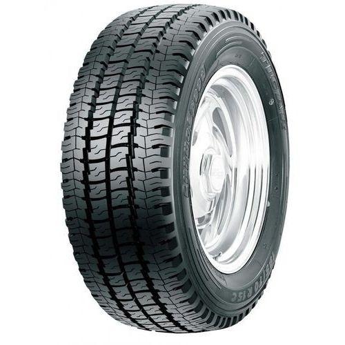 Tigar Cargo Speed 215/70 R15 109 S