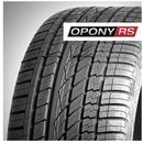 Continental  l235/45 r19 cross uhp 95w fr