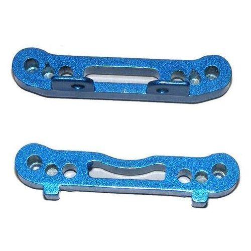 Alloy front suspension holder 1set marki Vrx racing