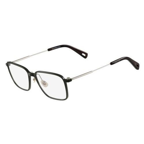 G star raw Okulary korekcyjne g-star raw gs2653 304