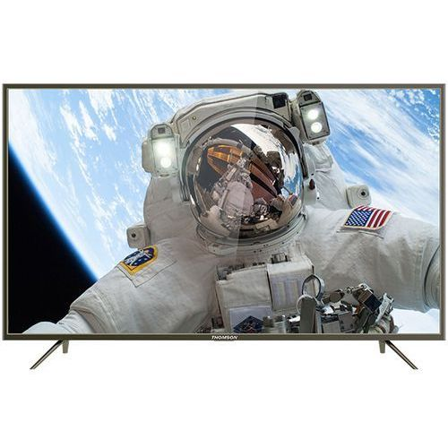 TV LED Thomson 49UC6406