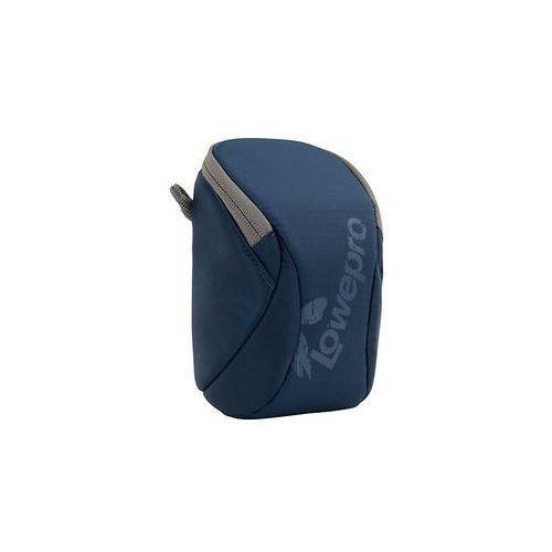 Torba Lowepro Dashpoint 30 (niebieska), kolor niebieski