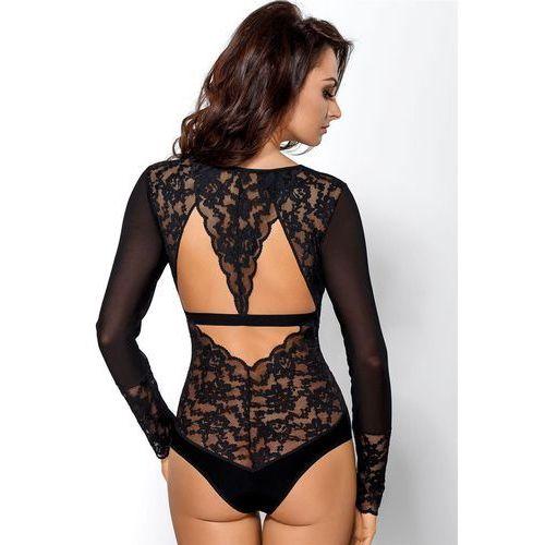 Body 012 maya marki Ava lingerie