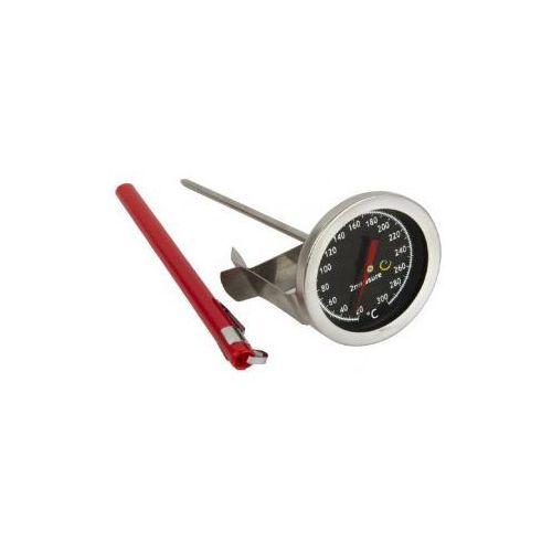 Termometr pieczenia wędzenia gotowania 20-300°C 101800