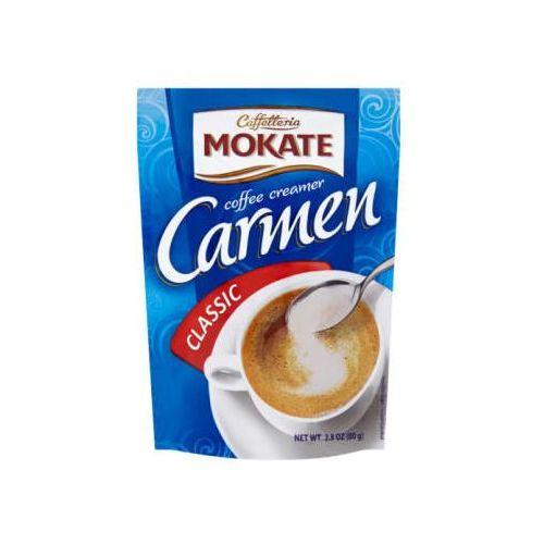 Zabielacz do kawy carmen classic marki Mokate