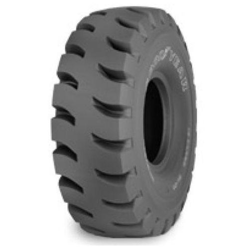Goodyear rl-4k ( 17.5 r25 182a2 tl tragfähigkeit ** ) (5452000886682)