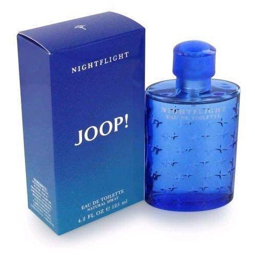 Joop! Nightflight Men 125ml EdT