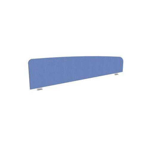 Przegroda tapicerowana 160x40/25 cm PT-5