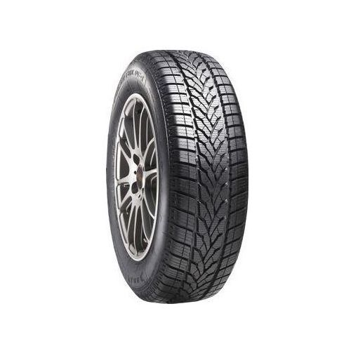 Star Performer SPTS AS 205/55 R16 94 V
