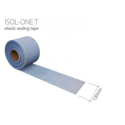 WIPER taśma uszczelniająca, ISOL-ONE T, ISOL-ONET
