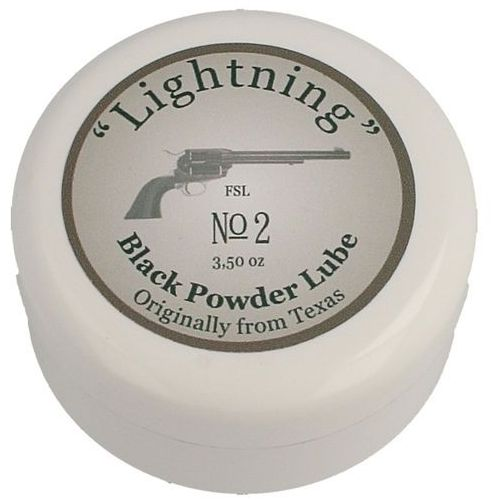 Sharg products group Smar do broni lightning no 2 miękki (sa416) (2010000138724)
