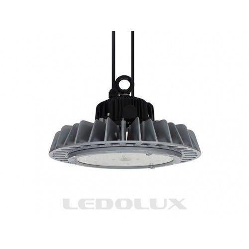 Lampa przemysłowa highbay led 200w orbis marki Ledolux