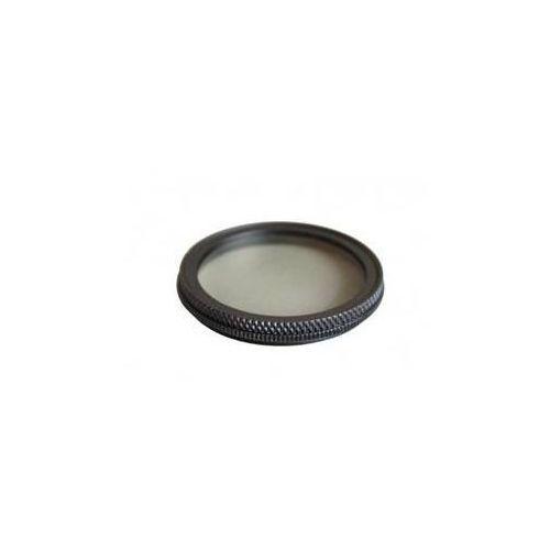 Akcesoria  pro kamery truecam (a5cplfiltr) czarny, marki Truecam