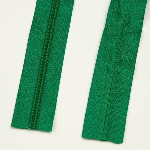 Taśma Suwakowa Spiralna #5 Zielony, TS242