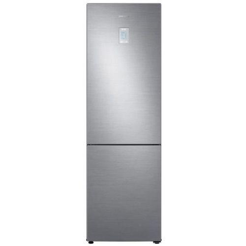 Samsung RB34N5491SA