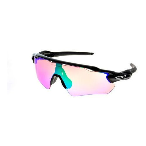 Oakley oo9208-44 - radar prizm trail