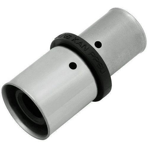 Kan-therm Kan press łącznik 20x16 k-900350. Najniższe ceny, najlepsze promocje w sklepach, opinie.