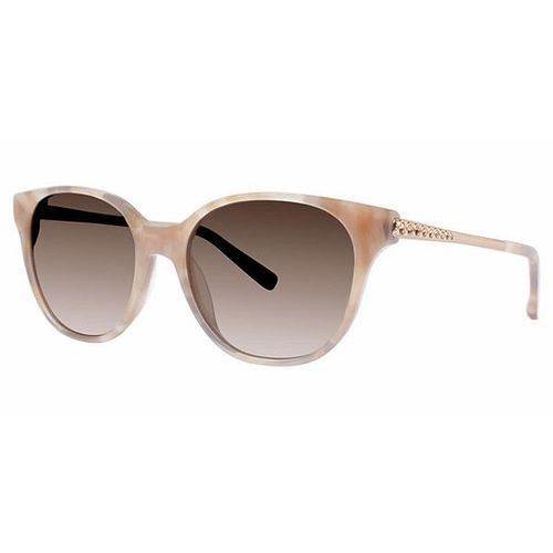 Okulary słoneczne serova br marki Vera wang