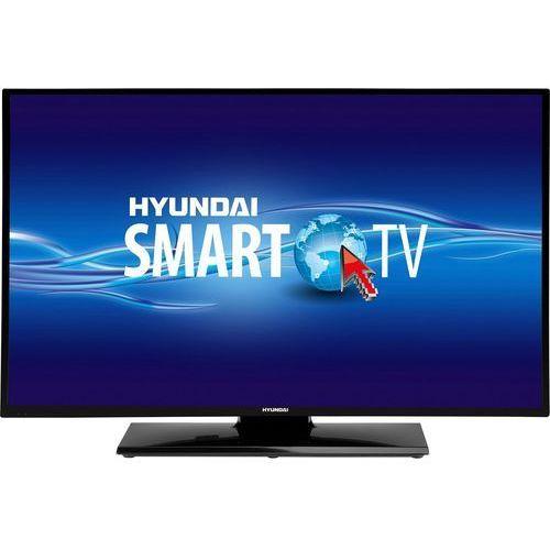 TV LED Hyundai 32TS343