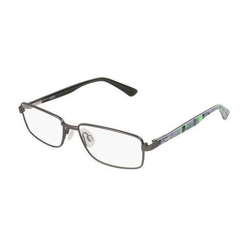 Puma Okulary korekcyjne pj0014o kids 004