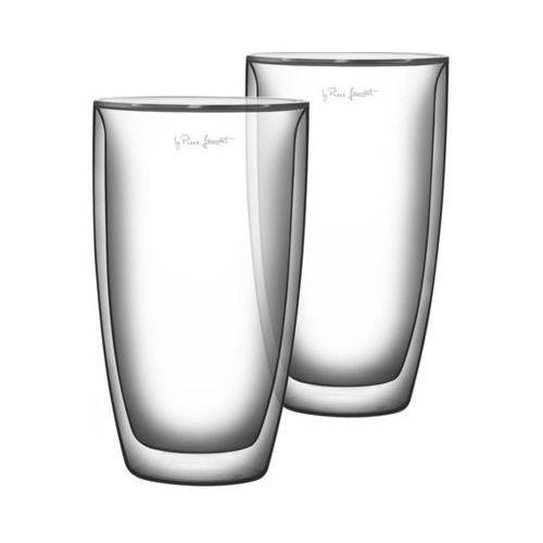 Szklanki LAMART LT9010 230 ml (2 szt.), LT9010