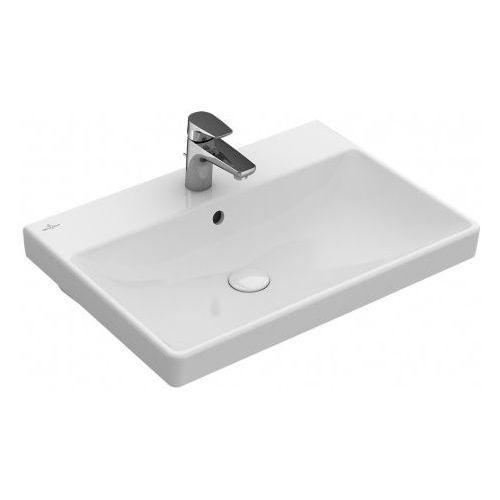 Villeroy & Boch Ceramicplus 60 x 47 (4158 61 R1)