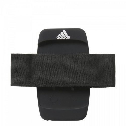 Adidas Opaska na ramię  run media arm pocket aa2238 izimarket.pl