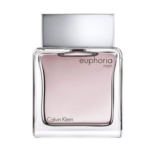 Calvin Klein Euphoria Men 100ml EdT
