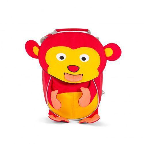 Affenzahn plecak dziecięcy małpka marty (4260389768908)