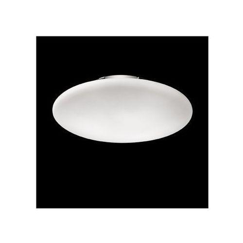 SMARTIES PL3 D50 IDEAL LUX WŁOSKA LAMPA PLAFON 32030 -- rabat w koszyku -20% --, 032030