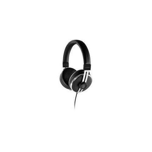 Słuchawki GoGEN HC 01B (HC 01B) Czarne