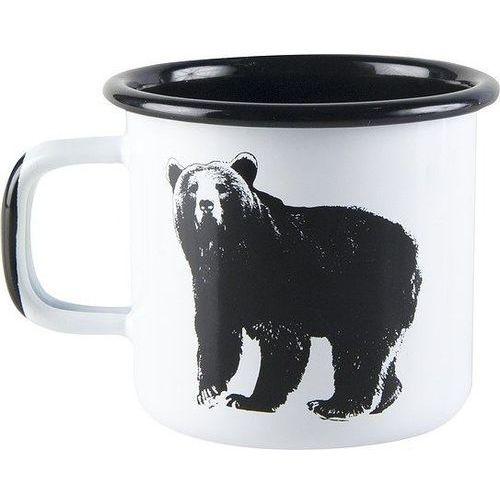 Muurla Kubek nordic niedźwiedź (6416114952786)