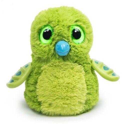 Spin master Hatchimals jajko smoczysko smoczydło zielony zabawka interaktywna