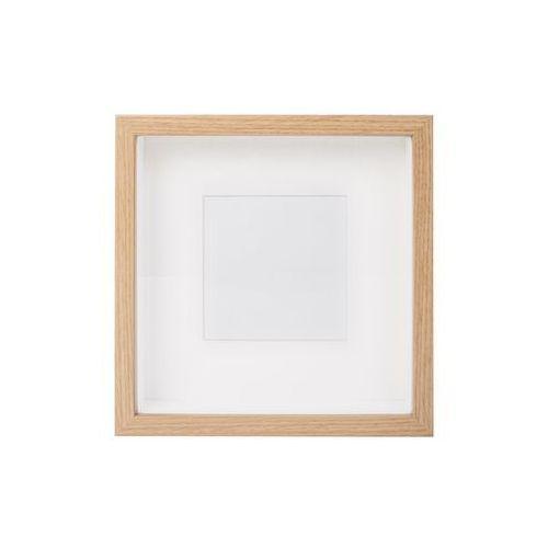ramka Box 3D (5901440681604)