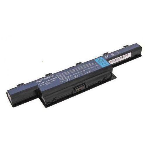 bateria movano Acer Aspire 4551, 4741, 5741