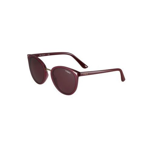 Vogue eyewear Vogue vo 5230s 255575 (54)