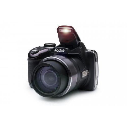 OKAZJA - Kodak AZ501