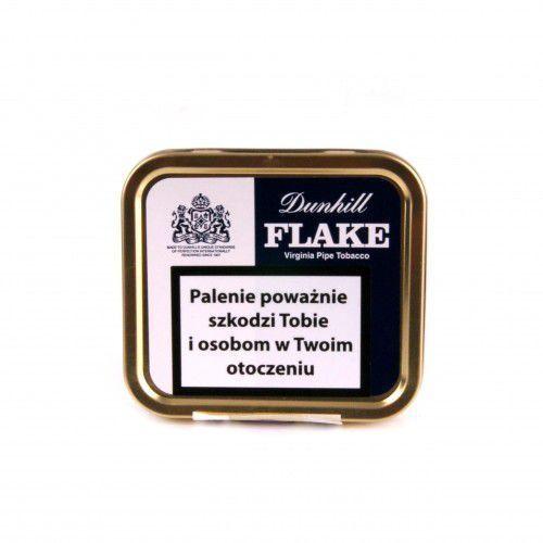 Tytoń fajkowy Dunhill Flake 50g, 13970
