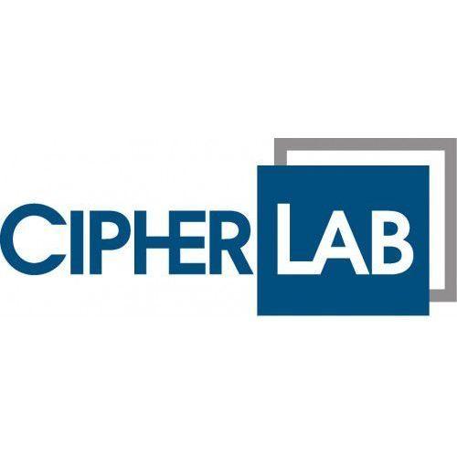 Ładowarka samochodowa do terminala cp30 marki Cipherlab