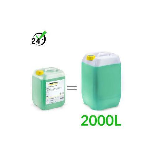 Karcher Rm 55 asf (10l, dozowanie 0,5%) uniwersalny środek czyszczący, ✔sklep specjalistyczny ✔karta 0zł ✔pobranie 0zł ✔zwrot 30dni ✔raty 0% ✔gwarancja d2d ✔leasing ✔wejdź i kup najtaniej