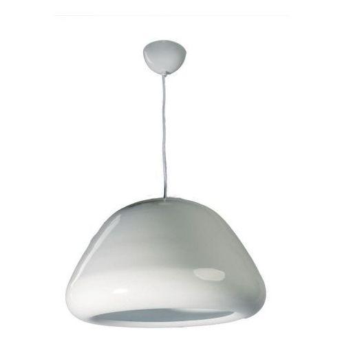 Atta Bianco Wisząca Orlicki Design 45cm biały