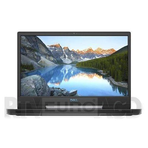 Dell Inspiron 5590-1503
