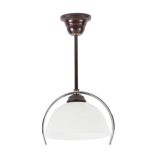 Lampex Lampa wisząca